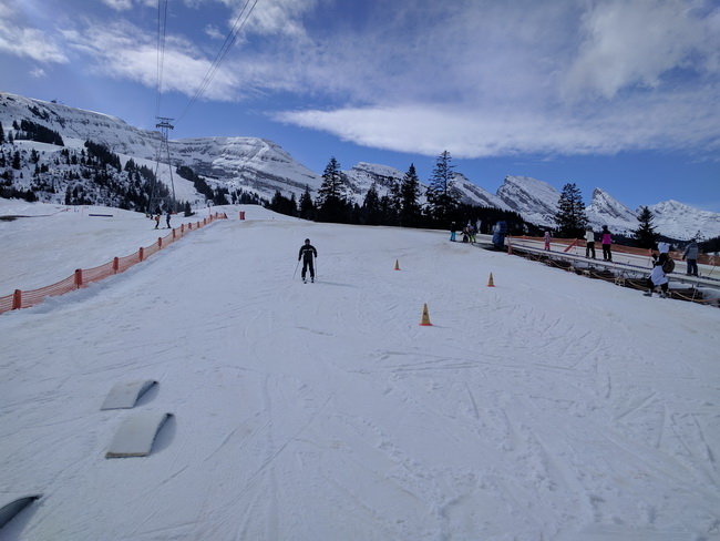 Skiweekend Metall Chaesrugg 14
