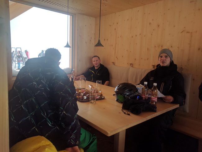 Skiweekend Metall Chaesrugg 25