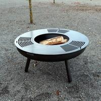 metall werk z rich ag aktuell. Black Bedroom Furniture Sets. Home Design Ideas